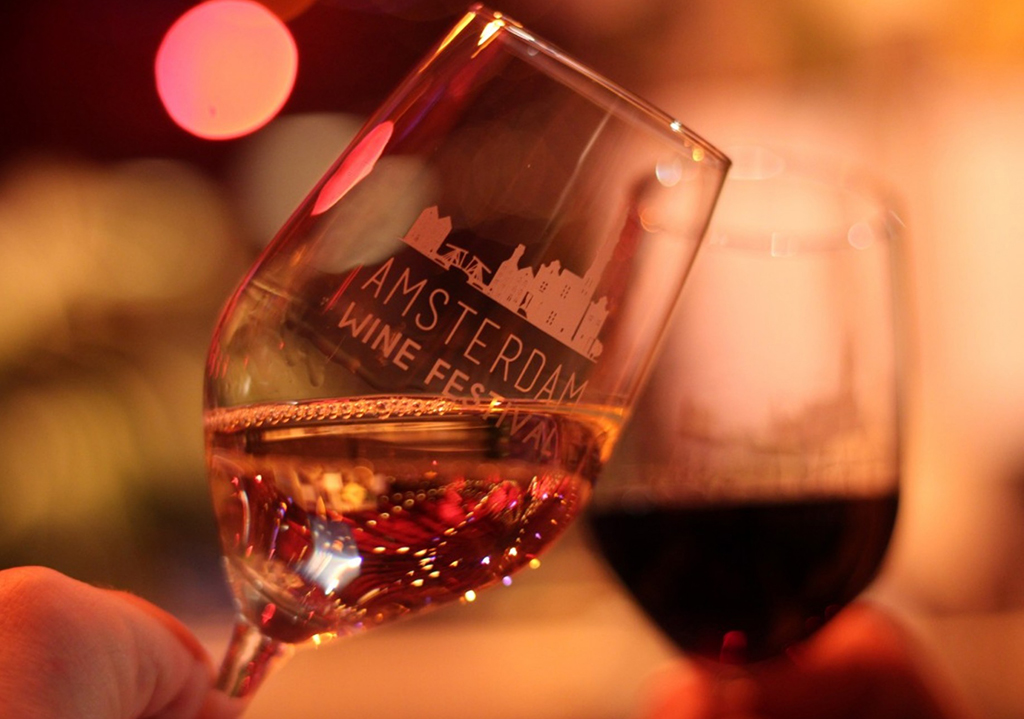 vin naturel, bio et biodynamique